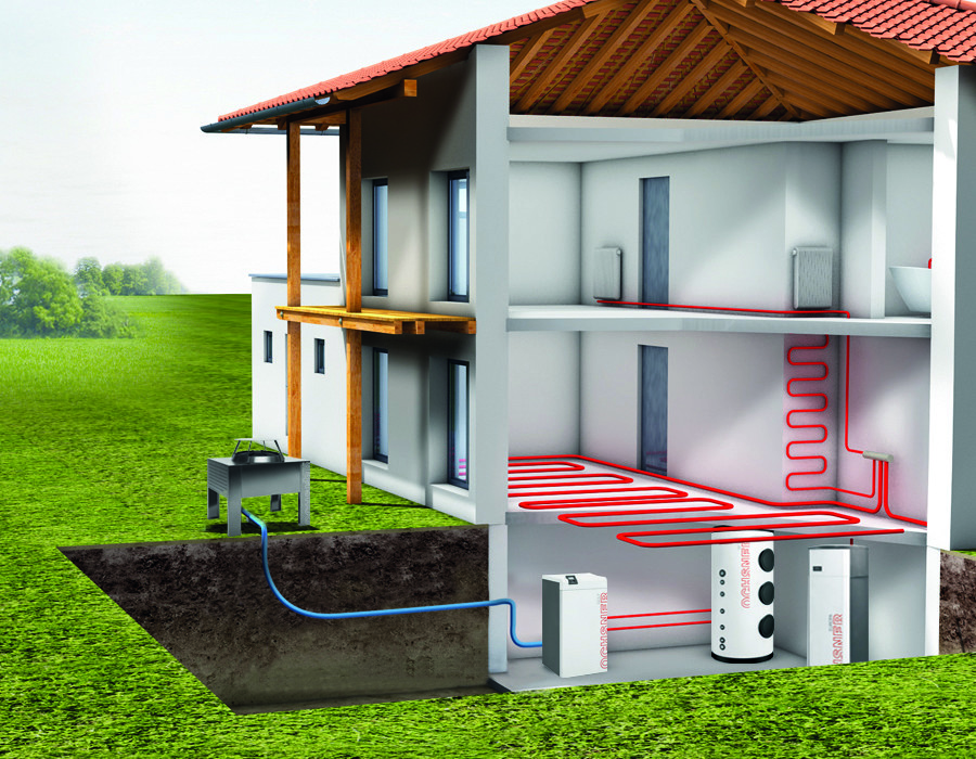 sistemi alternativi di riscaldamento s dtirol solar a